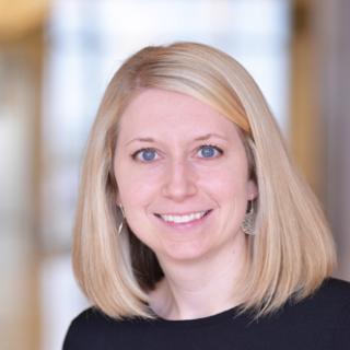 Beth D'Amico, MD