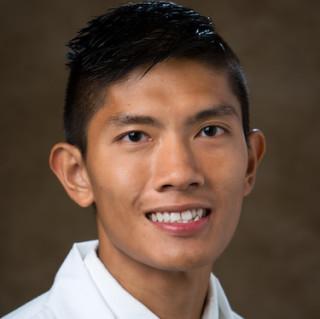Viva Nguyen, MD