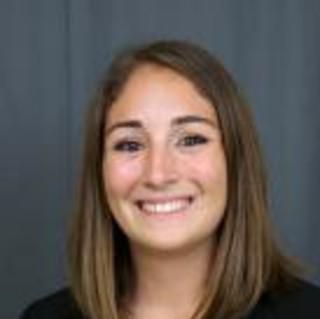 Adina Gaughran, MD