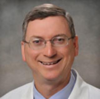 Thomas Franck, MD