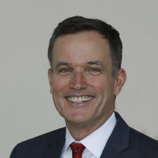 Ronald Dalman II, MD