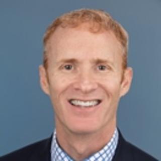 Eric Kurzrock, MD