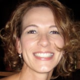 Meredith Leigh Miller, MD