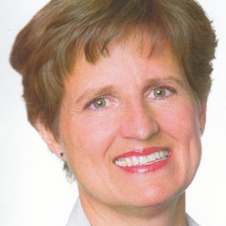 Gayle Simmons, MD