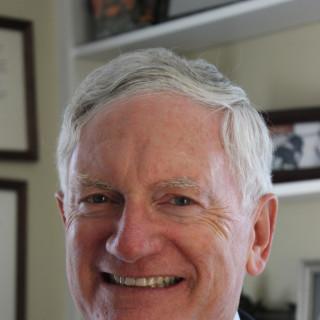 Mark Kelley, MD