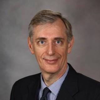 Jacob Ijdo, MD