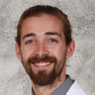 Daniel Ernest, MD