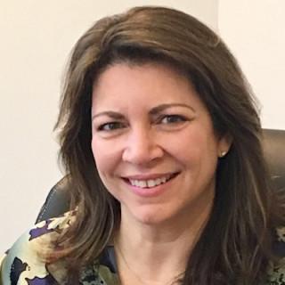 Sandra Fleming, MD