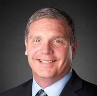 Stephen Cottle, PA