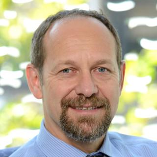 Pablo Celnik, MD