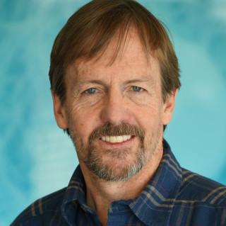 Todd Carpenter, MD
