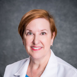 Cynthia Brown, MD