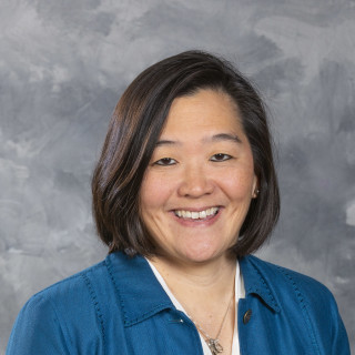 Suzette Song, MD