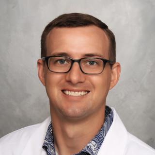 Craig Boddy, MD