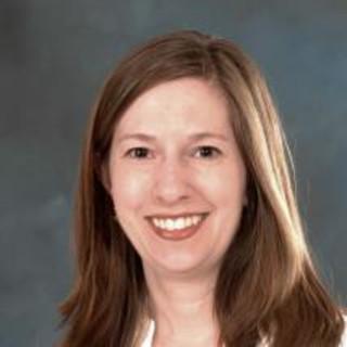 Maureen Suster, MD