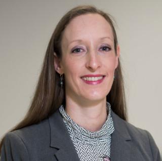 Sarah Mulkey, MD