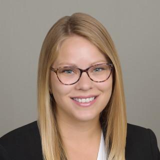 Sarah Bohnert, MD