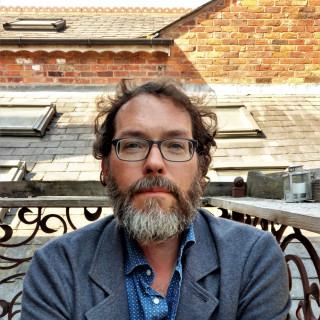 David Kopacz, MD
