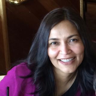 Amra Nasir, MD