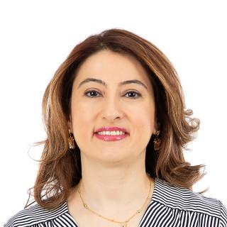 Nelly Aoun, MD