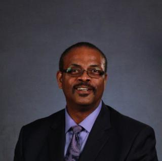 Alexander Strachan Jr., MD