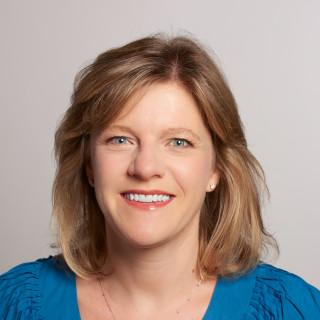 Barbara Deli, MD