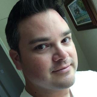 Daniel Jaramillo II, PA