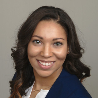 Stephanie Jones, MD