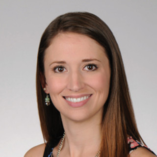 Elizabeth Callan, MD