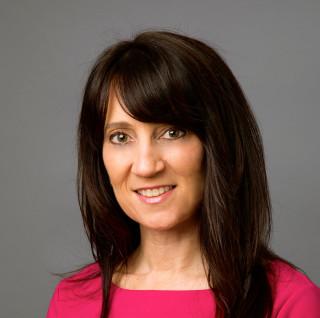 Erika Berman-Rosenzweig, MD