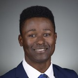 Monzolesso Bagah-kognagba avatar