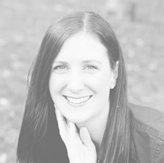 Lauren (Dunford) Kuwik, MD