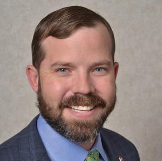 Michael Meara, MD