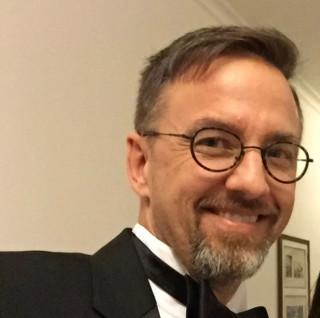 Herbert Prawius, MD