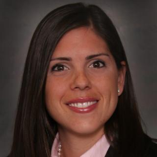Mallory O'Niel, MD