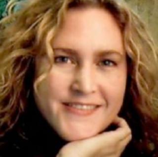 Julie Wiese, MD