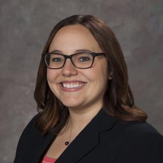 Laura Kair, MD