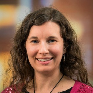 Karen (Bowker) Moser, MD