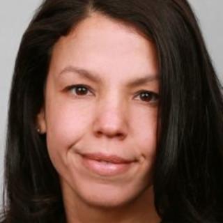 Loida Viera-Hutchins, MD