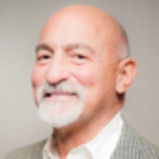 Joseph Casarona, MD