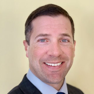 Kevin Heacock, MD