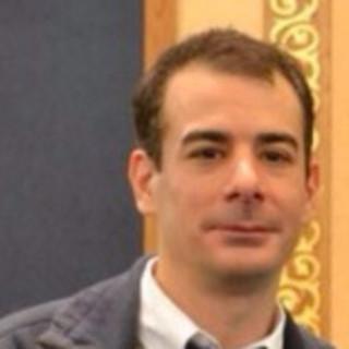 Patrick Costa, MD