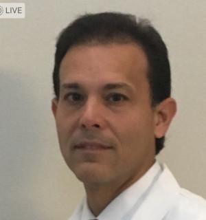 Francisco Lopez-Gonzalez, MD