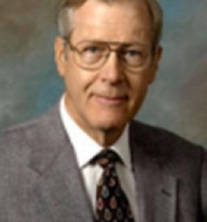 Wilbur Strader, MD
