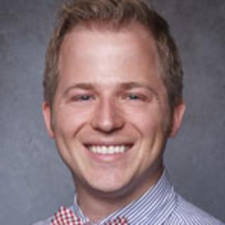 Nicholas Wilhelm, MD
