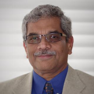 Harin Chhatiawala, MD