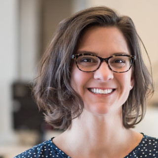 Alicia Turenne, MD