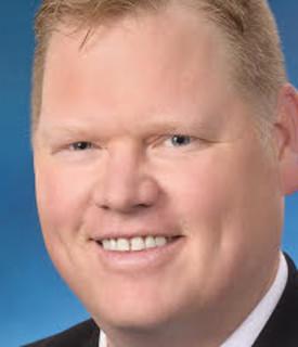 Aaron Shoemaker, MD
