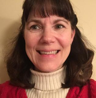Ellen Vanstee