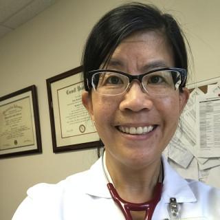 Joyce Talavera, MD